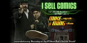 i-sell-comics