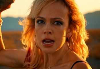 it_stains_the_sands_red_brittany_allen