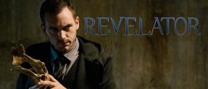 revelator-horror-film-promo-still