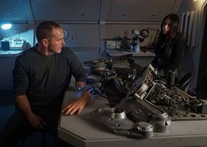 best laid plans agents of shield