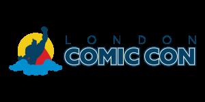 London Comic Con: New Dates, New Venue for 2019 - The GCE